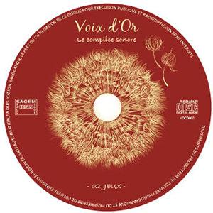 CD N°2 : Jeux